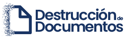 logo_dd-icon-white