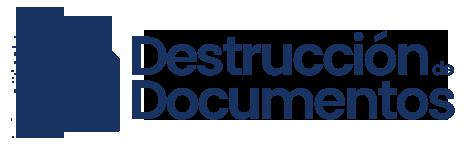 Alquiler de Contenedores Documentación Confidencial