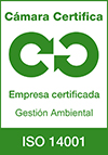 certificacion-verde-ISO14001-100x143